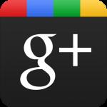google__icon-300x300